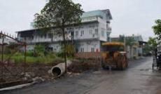 Bán 510m2, ngang 15m, nở hậu, mặt tiền Trường Chinh, sổ hồng riêng, gọi 0948960891