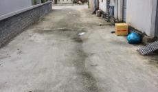 Bán nhà lầu đường 160, Tăng Nhơn Phú A, Q9, giá 3,3 tỷ