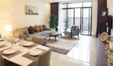 Chính chủ kẹt tiền cần bán căn hộ Era Town 3PN view sông thoáng mát