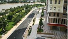 Cho thuê căn hộ chung cư tại dự án The Era Town, Quận 7, Tp. HCM DT 85m2, giá 10 triệu/tháng