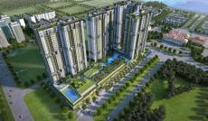 Kẹt tiền bán căn hộ Vista Verde, tháp T2, căn duplex 2PN, giá rẻ nhất, 132m2, 4.4 tỷ. 0911715533