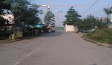 LH nhanh để được sở hữu vị trí đất ngay sau lưng Coopmart quận 9, Hiệp Phú, khu dân cư đông đúc
