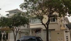 Cần cho thuê biệt thự Nam Thiên, Phú Mỹ Hưng Q7 nhà đẹp lung linh, giá rẻ nhất thị trường