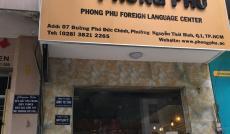 Bán nhà HXH Nguyễn Bỉnh Khiêm,P.Đakao,Q.1.DT 4.1x17m.Giá 15 tỷ