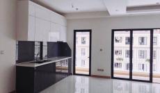 Bán căn hộ ở liền Phú Mỹ Hưng Quận 7, tặng nội thất cao cấp, thanh toán 30% nhận nhà
