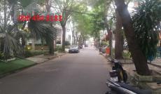Cho thuê nhà phố PMH, nguyên căn hoặc trệt + lửng, dân cư đông, thuận tiện KD, VP
