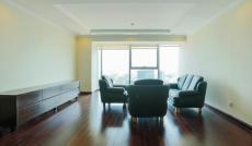 Chính chủ bán gấp căn hộ cao cấp Sunrise City, tháp V3, Nguyễn Hữu Thọ, Quận 7