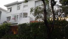 Cần cho thuê gấp biệt thự Mỹ Giang, Phú Mỹ Hưng, Q7 nhà đẹp, giá rẻ nhất tại thời điểm