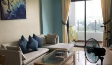 Cần cho thuê căn hộ 2 PN dự án Garden Gate, full nội thất, 77,8m2
