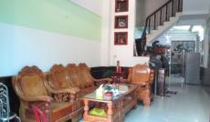 Nhà bán MT Nguyễn Đình Chính, Huỳnh Văn Bánh, P. 11, Phú Nhuận, DT 4x20m, trệt 5 lầu, giá 16.5 tỷ
