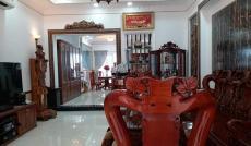 Bán biệt thự mặt tiền đường 20m, Huỳnh Tấn Phát, giáp Quận 7. Giá 6,79 tỷ.