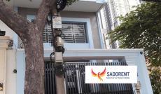 Cho thuê mặt bằng kinh doanh Đồng Văn Cống, Quận 2