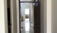 Cho thuê căn hộ mini cao cấp giá rẻ tại Tân Bình, TP HCM