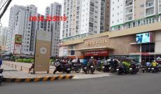 0938.295519 Oriental Plaza,Q. Tân Phú - TT chỉ 50% nhận nhà-Giảm 150tr - Chiết khấu thêm 3%-kí CĐt - Ngan hàng cho vay 70% khi mua CH