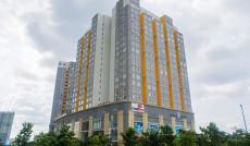 Bán căn hộ 2PN, 2WC, Q2, khu căn hộ mới xây hồ bơi, gym, siêu thị, tặng NT, 1.85tỷ. LH 0918860304