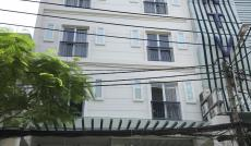 Bán khách sạn 157 đường Nguyễn Du, P. Bến Thành, quận 1, DT: 10.5x 19m, 7 tầng, giá: 61 tỷ