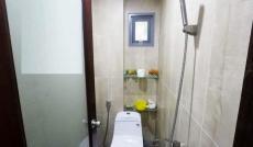 Cần bán gấp căn nhà số 50 đường Trần Lựu, P. An Phú, Quận 2