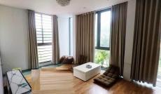 Bán gấp nhà phố giá rẻ đường 43, P. Thảo Điền, Quận 2, dt: 85m2, giá: 9,7 tỷ