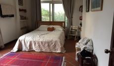 Cần bán gấp căn nhà đường 17, P. Bình An, Quận 2. DT: 244m2, giá 100tr/m2