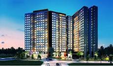 Do chuyển công tác nên chủ nhà cần bán gấp căn 2PN, Krista, 78m2, 2.4 tỷ. 0938658818
