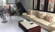 Cần bán gấp căn nhà đường 34, P. An Phú, Quận 2. 120m2, 14,5 tỷ