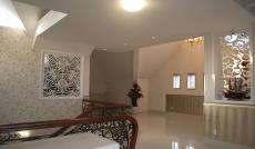 Cần bán gấp căn nhà mặt tiền đường sầm uất Trần Não, P. Bình An, Quận 2