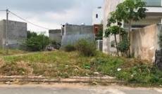 Cần tiền! Bán gấp 301m2 đất, ngang 11,5m, mặt tiền Nguyễn Văn Luông, gần BV Quận 6, giá 2,3 tỷ