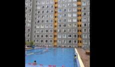 Bán căn hộ chung cư tại The CBD Premium Home, Quận 2, Hồ Chí Minh