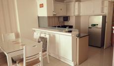 Cần bán căn 2pn PARCSpring, DT 68m2, tầng cao, view đẹp full nội thất, giá 2 tỷ. 0938658818