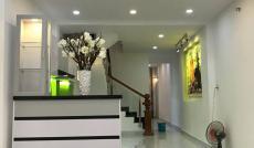 Bán nhà đẹp, giá siêu rẻ, Âu Cơ, Tân Bình, 4.85 tỷ, 72m2
