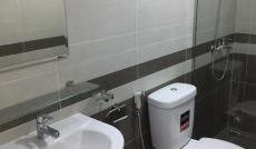 Cho thuê căn hộ 1PN có nội thất cơ bản, view hồ bơi chỉ 6.5tr/tháng The Park Residence