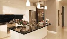 Cho thuê nhiều căn hộ CC An Khang, Quận 2, 2PN, 3PN, giá chỉ 13tr - 16tr/tháng. LH Duy 0901.320.113