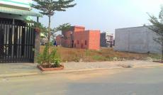 Bán lô đất 1863m2 thổ cư, ngang 42.4m, mặt tiền đường Lê Thị Hà. 0931 048 506