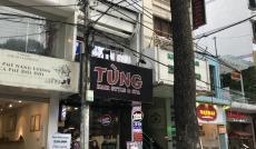 Chính chủ bán nhà đường Điện Biên Phủ, phường Đa Kao, quận 1, diện tích: 5.6x 15m, giá: 17,2 tỷ