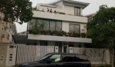 Cho thuê gấp biệt thự Hưng Thái, Phú Mỹ Hưng, nhà cực đẹp,giá tốt nhất thị trường hiện nay.LH:0917.300.798 (Ms.Hằng)
