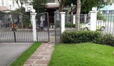 Cho thuê biệt thự Hưng Thái, Phú Mỹ Hưng, Quận 7 nhà cực đẹp, giá tốt nhất thị trường hiện nay. LH:0917.300.798 (Ms.Hằng)