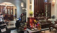Bán nhà Nguyễn Công Hoan, Phú Nhuận, 8x30m, đầu tư, giá 22.5 tỷ