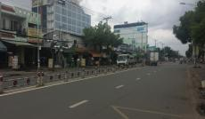 Cần cho thuê nhà gấp số 433A Lãnh Binh Thăng, phường 9, quận 11