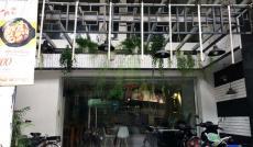 Cho thuê văn phòng tại đường Lê Quốc Hưng, Quận 4, Hồ Chí Minh, diện tích 60m2, giá 8.5 triệu/tháng