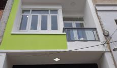 Bán nhà HXH 4x17m Bùi Đình Tuý, P24, Bình Thạnh
