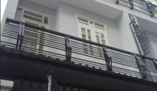 Bán nhà Trương Quốc Dung, P10 Q. Phú Nhuận, DT: 4 x 14m. Giá 5,5 tỷ