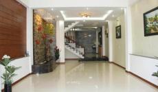 Chính chủ bán mặt tiền Đặng Văn Ngữ, Phú Nhuận, giá 9.6 tỷ thương lượng