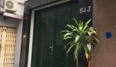 Bán nhà 2 MT Nguyễn Đình Chiểu, ngang 9m, hợp đồng 84 triệu/tháng, giá: 26,5 tỷ TL