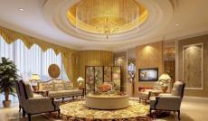 Cần bán gấp nhà 105m2, nở hậu 6.3, 5PN tại mặt tiền đường Nguyễn Tuyển, Quận 2. Giá chỉ 13 tỷ (TL)