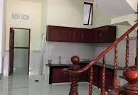 Bán nhà mặt phố tại đường 1A, xã Bình Chánh, Bình Chánh, TP. HCM, DT 225m2, 2.25 tỷ, LH 0912983745