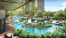 Cho thuê căn hộ Estella Heights, Q.2, tiện ích, sang chảnh, đẳng cấp, giá chỉ 15 triệu/th