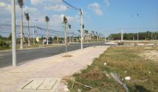 Bán đất nền phường Phú Thuận, đường Huỳnh Tấn Phát, Quận 7