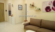 Căn hộ Vista Verde, Q2, bán 1 phòng ngủ, 48m2, tầng thấp, đầy đủ nội thất chính chủ