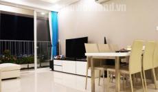 Chủ nhà chuyển công tác cần bán căn hộ Thảo Điền Pearl, diện tích 106m2, 2PN