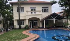 Cho Thuê Nhà Villa Quận 2 Phù Hợp Kinh Doanh Diện Tích 600m2 Giá 6800usd/tháng